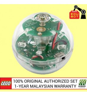 LEGO Education HiTechnic Infrared Electronic Ball IRB1005
