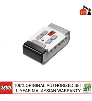 LEGO MINDSTORMS EV3 Infrared Beacon 45508