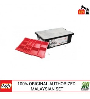 LEGO MINDSTORMS EV3 Storage Solution EV3 006