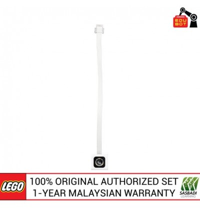 LEGO Spike Prime Color Sensor by LEGO Education 45605